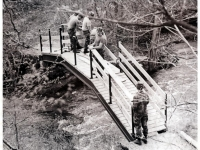 building-bridges-and-trails-in-ramsey-003