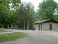 campground-facilities