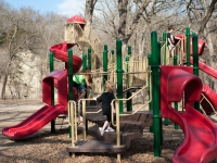 ramsey-lower-shelter-playground