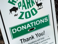 zoo-donations