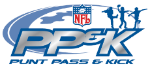 Punt, Pass and Kick  – CANCELLED (NFL NO LONGER OFFERING)